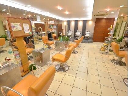 ブルーム 高幡店(BLOOM)の写真
