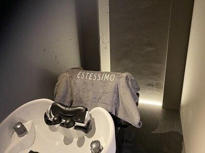 リエア(Re:EA)の写真