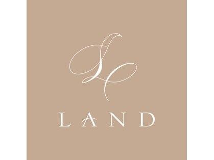 ランド(LAND)の写真