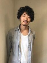 マルコ(marco)藤井 達也