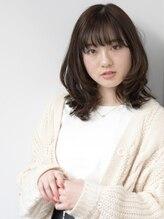 コアフュール エス(COIFFURE S)【COIFFURE S】 style 20