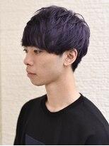 リル ヘアーアンドスマイル(LiL HAIR&SMILE)2020 SS LiL hair  by村上 43