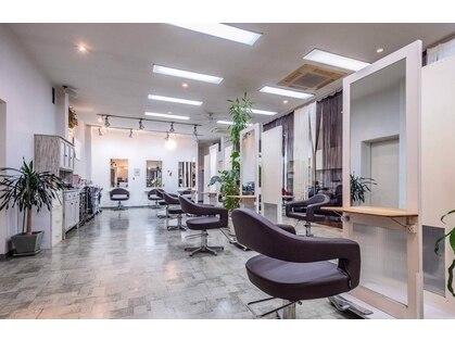 コロナ 店 市 宮崎 理髪 宮崎市の理髪店でコロナクラスター発生!10代未満男児含む集団感染も店名非公開。