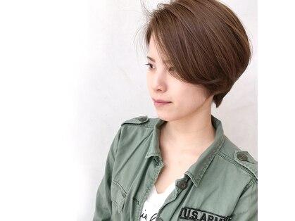 グミグミ(Gumi Gumi byIfh)の写真