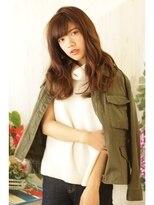 サフィーヘアリゾート(Saffy Hair Resort)Pililiani Hair☆ 《Saffy池田博之》☆