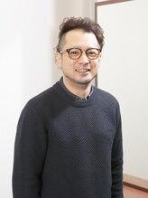 モーラー ドゥエ(MOLLER due)吉村 俊宏