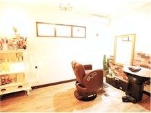 ボッコ(private salon Bocco)