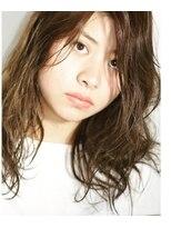 コルタリ(CORTALI)美髪ミディアム