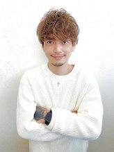 エイティエイト(88)藤野 慎太郎