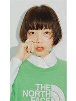 レガーレ(Legare)春先取りイヤリングカラーと小顔効果