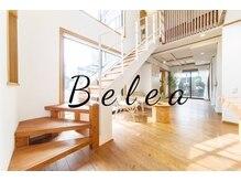 ビレア 極楽店(BELEA)