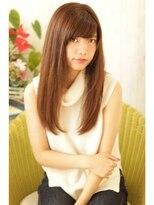 サフィーヘアリゾート(Saffy Hair Resort)Lea Hair☆ 《Saffy池田博之》☆