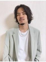 ラキング(LA King)Daiki @ddaikia