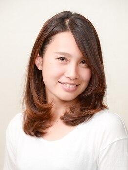 ライフ(Life)の写真/いま話題の【Aujuaトリートメント】で、あなたの髪のダメージを解消して憧れのうるツヤ髪を叶えます☆