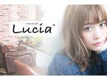 ヘアープレイスルシア(Hair Place Lucia)
