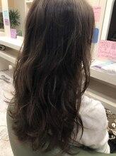 リンク ヘアアンドエステティック(Link Hair&Esthetic)