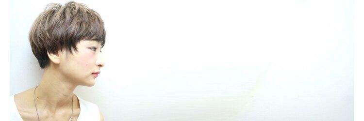 レンジシキチジョウジ (RENJISHI KICHIJOJI)のサロンヘッダー