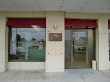クリップツー(CLIP2)の写真