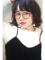 メリーランド 日吉(MerryLand)MerryLand酒井 ショート