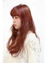 パーフェクトビューティーイチリュウエスエス(perfect beauty ichiryu SS)キュートカシス