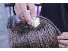 ミルフィーユエステ...髪/頭皮ケアが凄い。 トリートメントの常識を覆したこだわりのオリジナルヘアエステ
