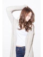 ラバーズコート 北堀江店(Lovers Coat).