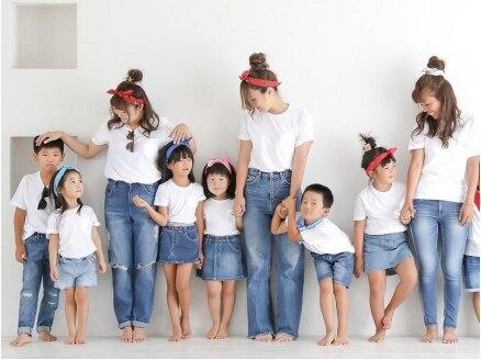 チャウチャウ(Chau Chau)の写真/スタッフのほとんどが子育て中のママだから、元気なちびっこ同伴大歓迎ですよ♪お気軽にご来店ください!!