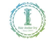 ヘアーアトリエア イヴィー(Hair Atelier Ivy)