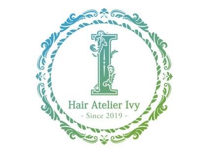 ヘアーアトリエア イヴィー(Hair Atelier Ivy)の写真