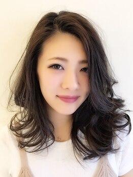 プレジール(PLAISIR)の写真/髪につける高濃度美容液《oggi otto》導入!毛髪外部/内部の両方から補修・修復できる話題のトリートメント