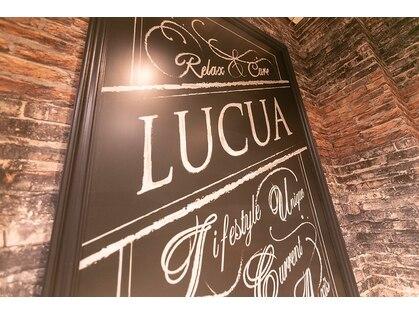 ルクア 恵比寿(LUCUA)の写真