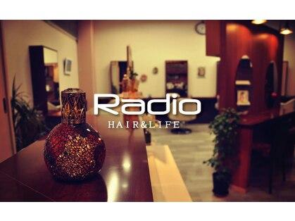 Radio本店
