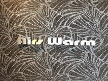 エアーズワーム 東浦和店(Airs Warm)