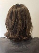プリム ヘアワークス(prime hair works)