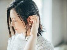 ヘアサロン アプリ(hair salon APPLI)