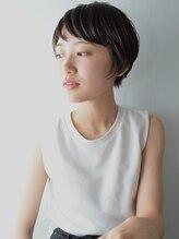 コノヘアー(CONO HAIR)CONO no.134