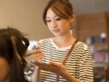 オーガニック メガドンキホーテ桐生店(Organic)の雰囲気(プロの美容師が綺麗に染めます)