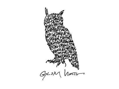 グリムヘアー(GLIM hair)の写真