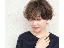 Hair Atelier Copin【ヘアーアトリエコパン】