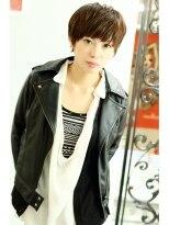 ココティエ (COCOTIER)☆黒髪ショートボブ☆
