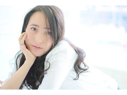 エムアンドスマート 横浜店(M&SMART)の写真