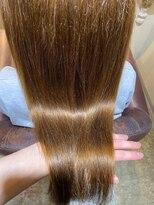 ヘアモイジャ(Hair Moija)【幹細胞トリートメント】