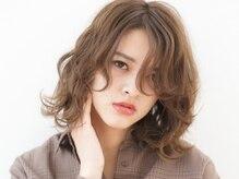 SNSで話題のN.カラー☆その秘密はシアバターによる【手触りの良さ】と【もちの良さ】