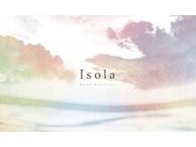 イソラヘアアトリエ(Isola hair atelier)の雰囲気(ヘアケアやスタイル、スタッフのことなど…絶賛ブログ更新中!)