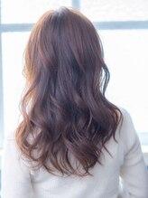 アーサス ヘアー デザイン 立川店(Ursus hair Design by HEADLIGHT)
