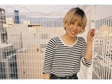 shiori / assistant