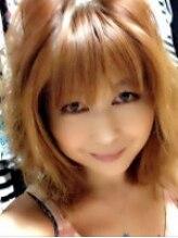 美容室 ビービー(B.B.)池田 富子