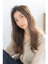 ジーナシンジュク(Zina SHINJYUKU)大人かわいいラブフェアリー☆