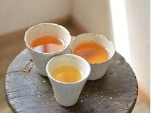 イチャリ ウオマチ(ICHARI uomachi)の雰囲気(ゆっくりお茶を飲みながらお寛ぎ下さいませ・・・)