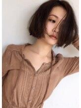 ランジェ ルーム 新宿店(LANGE Room.)【LANGE】-Room./style sg0100312
